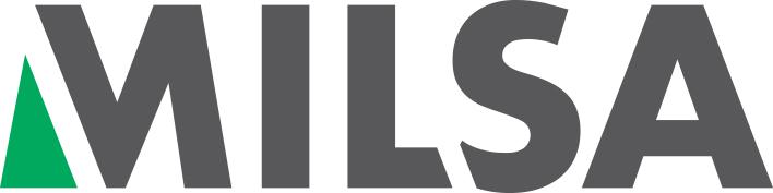 MILSA_logo_cmyk